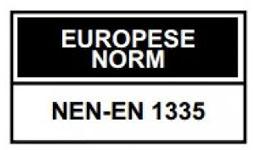 nen1335-150px