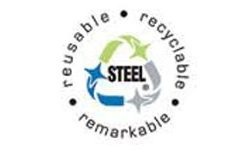 steel-150px