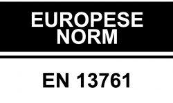 en13761