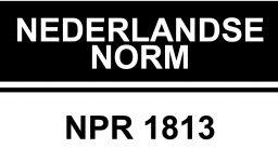 nl_npr1813