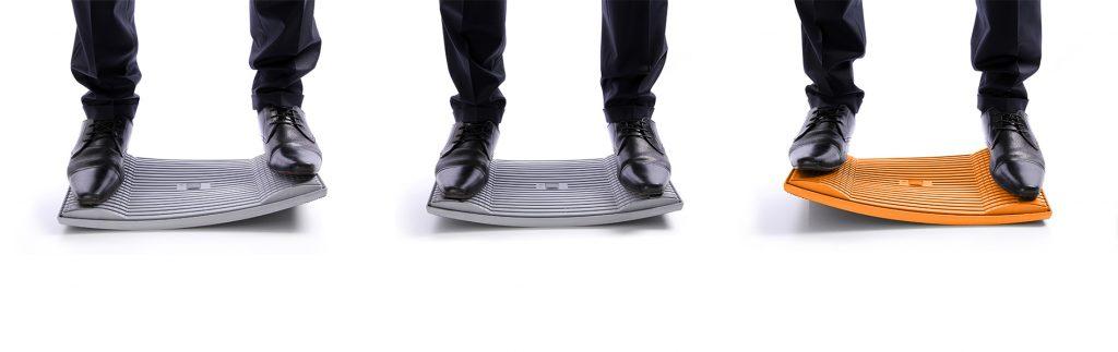 Gymba Active Board
