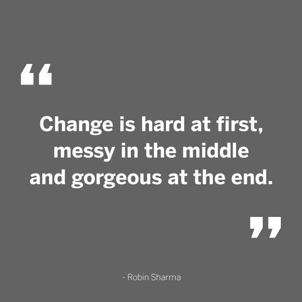 change-is-hard